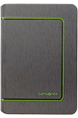 samsonite-tabzone-tab-4-frame-case-for-7-inch-tablet-unisex-grey-green-19-cm