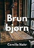 Brun bjørn (Danish Edition)