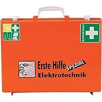Erste-Hilfe-Koffer, Elektrotechnik , Berufsgruppenspezifisch preisvergleich bei billige-tabletten.eu
