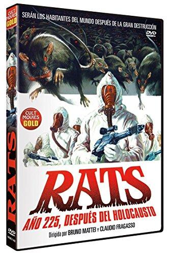 rats-ao-225-despus-del-holocausto-dvd