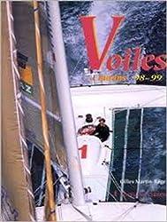 Voiles et marins 98-99