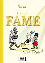 Hall of Fame 20: Don Rosa 8