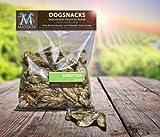 Matdox Hundesnack Big-Pack Sprotten 300g Beutel