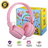 3m Headphones For Kids Review and Comparison