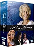 Helen Mirren At the BBC Collection - 6-DVD Box Set ( The Changeling / The Apple Cart / Caesar and Claretta / The Philanthropist / The Little Minister / The Coun [ UK Import ]