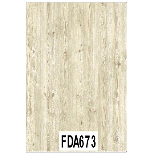 decopatch-673-color-madera-hojas-20-unidades