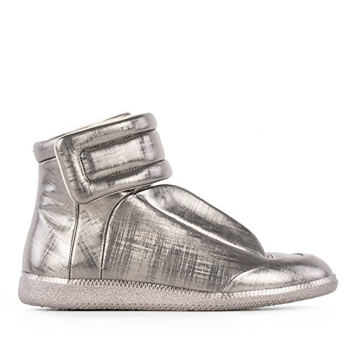 maison-margiela-mens-s57ws0114sx9923859-silver-leather-hi-top-sneakers