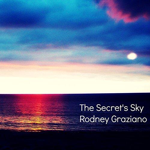 The Secret's Sky