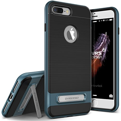 funda-iphone-7-plus-vrs-design-high-pro-shieldsteel-azul-shock-absorcionresistente-a-los-aranazoskic