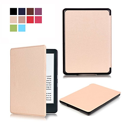 kindle-2016-caso-funda-para-el-kindle-octava-generacion-ultra-slim-pu-cuero-flio-carcasa-para-amazon