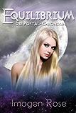 Die Portal-Chroniken - Equilibrium: Band 2