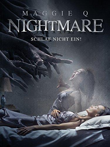 Nightmare: Schlaf nicht ein! [dt./OV]