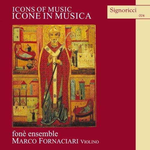 Heinrich Ignaz Franz von Biber : Sonata No. 10 in Sol minore: La Crocifissione