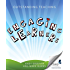 Outstanding Teaching: Engaging Learners (Outstanding Teaching (Crown House Publishing))