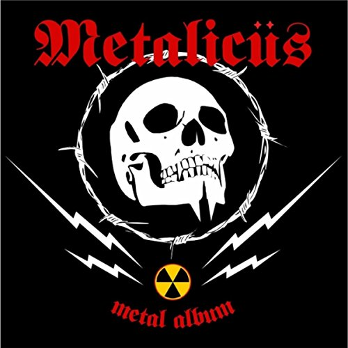 metal-storm-explicit
