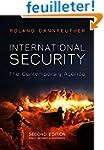 International Security: The Contempor...