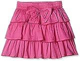 #8: 612 League Girls' Skirt