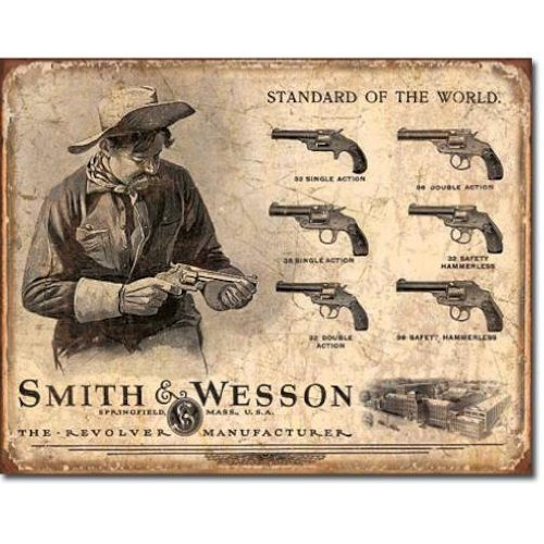 findingking-revolver-smith-wesson-fabricant