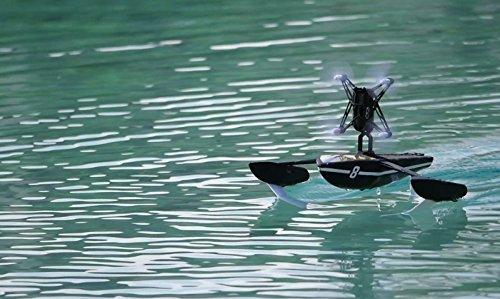 Parrot Hydrofoil Drone Orak - 13