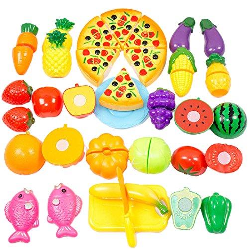 corte-juguete-finer-shop-24pcs-fruta-plastico-vehiculo-temprano-desarrollo-educacion-bebe-ninos-comi