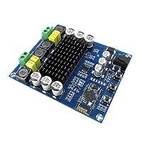 Festnight XH-M548 BT Dual Channel 120W TPA3116D2 Core Digital Audio Power Practical Amplifier Board