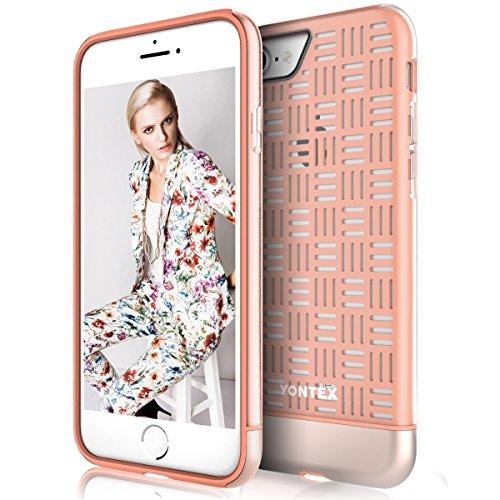 iphone-7-case-schutzfolie-case-full-cover-shockproof-mit-soft-interieur-kratzschutz-trendy-farbe-fr-