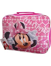 Amazon.co.uk  Disney - Girls  Handbags   Handbags   Shoulder Bags ... 22a42a86f571c