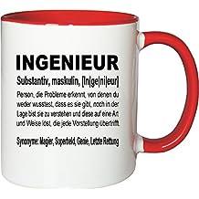 Geschenkideen fur ingenieure