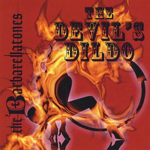 The Devils' Dildo