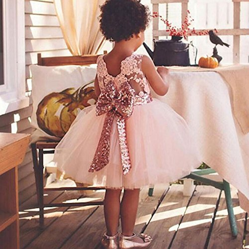 hibote-ninas-bowknot-encaje-princesa-falda-summer-sequins-vestidos-para-bebes-ninos-pequenos-0-5-ano
