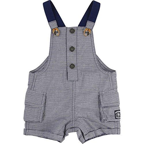 Timberland Baby Latzhose-54 - Babymode : Baby - Jungen