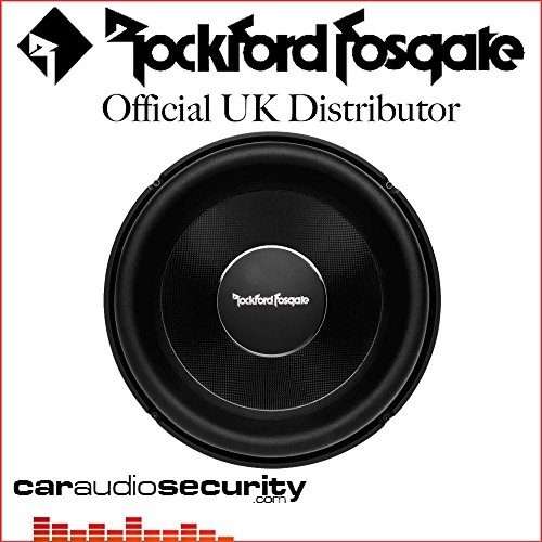 Rockford Fosgate T2S1-13