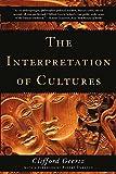 The Interpretation of Cultures