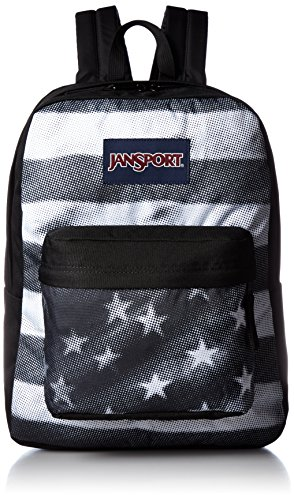 jansport-super-break-backpack-black-tonal-usa