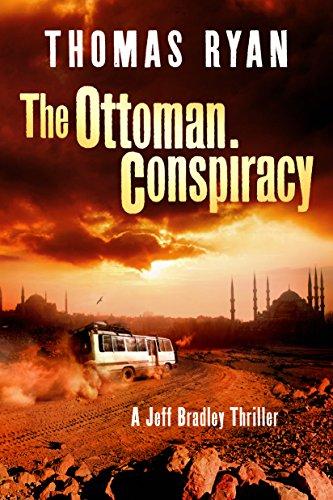 the-ottoman-conspiracy-a-jeff-bradley-thriller