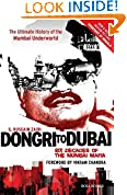 #8: Dongri to Dubai: Six Decades of the Mumbai Mafia
