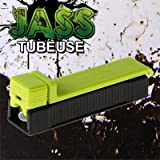 .TUBEUSE JASS - JASS