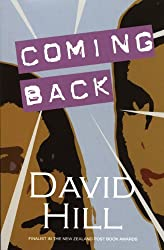 Coming Back (Aurora New Fiction)