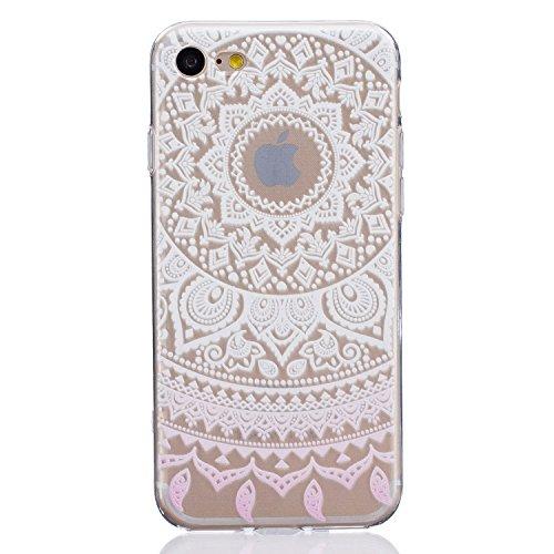 iphone-5s-caso-iphone-se-funda-meet-de-ultra-slim-anti-aranazos-transparente-gel-de-silicona-soft-tp