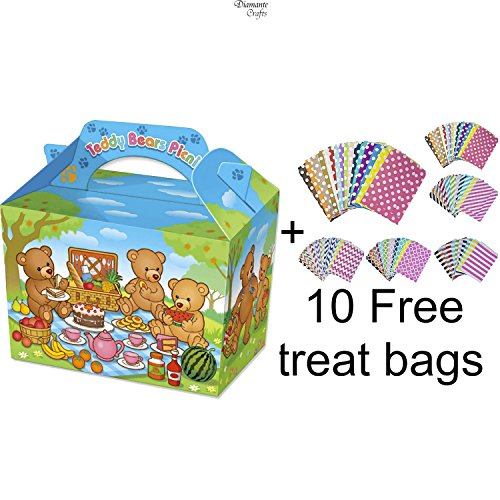 10-party-boxes-themed-character-loot-treat-box-12-designs-plus-10-free-diamante-crafts-party-bags-te