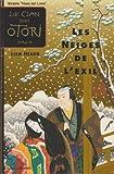 Les neiges de l'Exil (Le clan des Otori II) - Gallimard - 01/01/2007