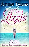 Dear Lizzie