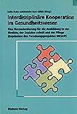 ISBN 3933050979