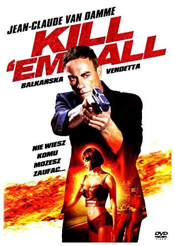 Download Film The Kickboxer 2 - Vendetta Per Un Angelo Full Movie