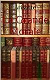La Grande Morale - Format Kindle - 1,92 €
