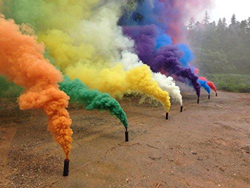 smoke-bomb-fogger-xxl-burst-wire-pull-smoke-pellet-blue