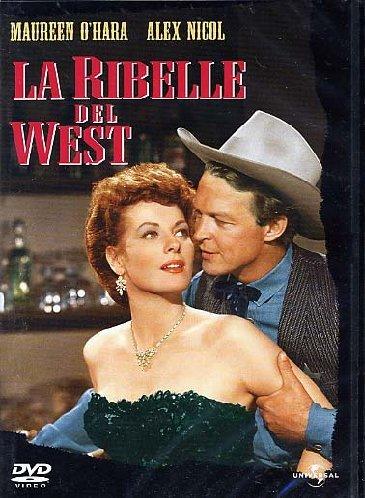 la-ribelle-del-west