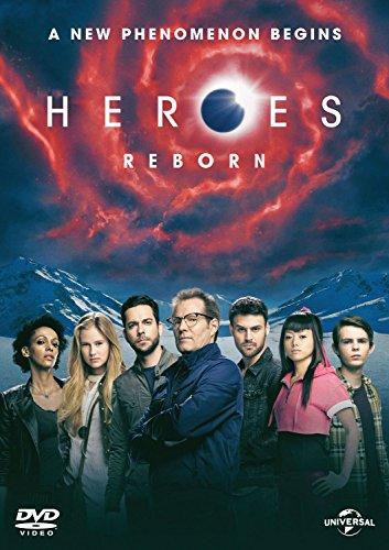 heroes-reborn-dvd-2016