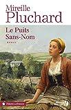 Telecharger Livres Le Puits Sans Nom (PDF,EPUB,MOBI) gratuits en Francaise