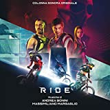 Ride (Colonna Sonora Originale)
